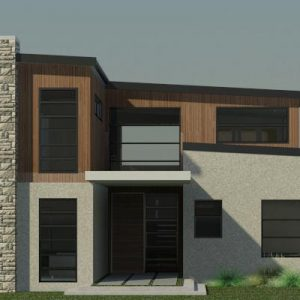 3D View 11 Day